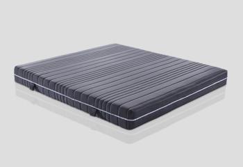 0802大小直线(3D床垫)