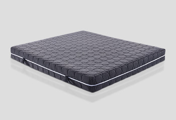 0801水立方(3D床垫)