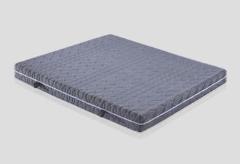 3D青年护脊床垫