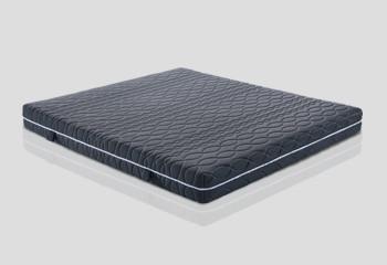 0804大小圆圈(3D床垫)