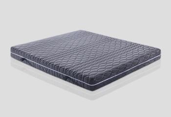 3D组合床垫