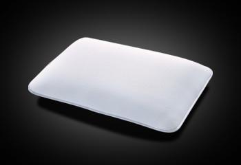 3D标准枕