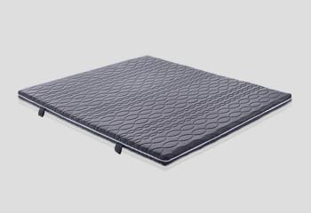 0802大小圆圈(3D床垫)